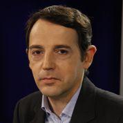 «La remontée de Hollande dans les sondages rebat les cartes»