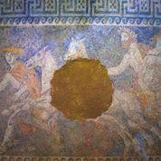 A-t-on retrouvé la tombe d'Alexandre le Grand?
