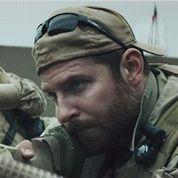 American Sniper dans le viseur de Michael Moore