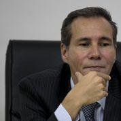 La présidente argentine trébuche sur l'Iran