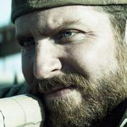 D'Alias à American Sniper, Bradley Cooper, star sur le tard