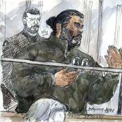 Il appelait au djihad sur internet et minimise aujourd'hui la portée de ses actes