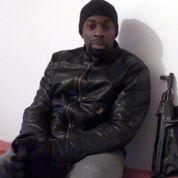 Amedy Coulibaly, ancien coach «gentil» et «sympathique»