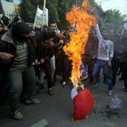 Gaza: les ONG invitées à évacuer leurs ressortissants français