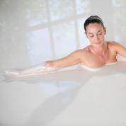 Salon des Thermalies: thalasso, spa... pour un corps heureux