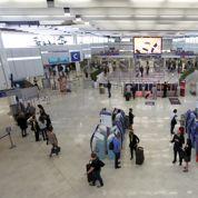Les frais cachés des billets d'avions sur Internet à nouveau épinglés