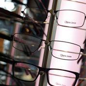 Fraude aux mutuelles: Optical Center prêt à négocier avec Optic 2000