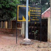 Centrafrique : ces rapts d'expatriées qui inquiètent Bangui