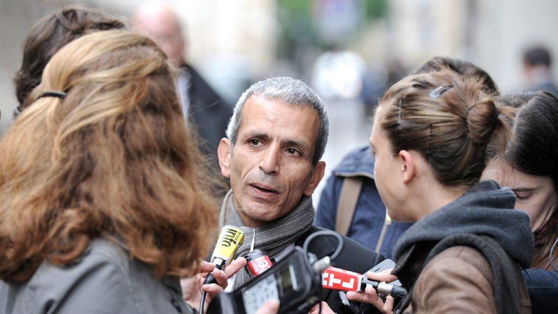 Passe d'armes politique à Grigny sur fond de dérive terroriste d ... - Le Figaro