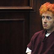 Massacre d'Aurora : l'un des procès les plus attendus s'ouvre aux États-Unis
