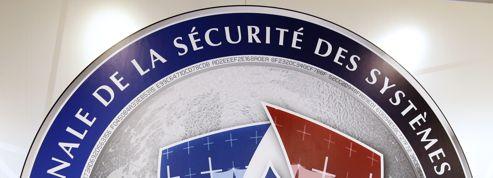 Cyberdjihadisme : «Les pirates sont dans une phase d'intox»