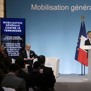 «Apartheid» : «Peu importe les mots, l'essentiel c'est d'agir», répond Valls