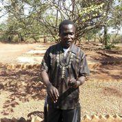 Un ex-enfant soldat devenu criminel de guerre remis à la CPI