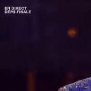 La France a un incroyable talent : il avale et recrache... un poisson