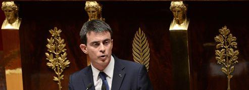 Fin de vie: premiers désaccords à l'Assemblée Nationale