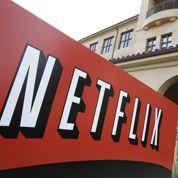 L'effet Netflix profite à la concurrence