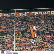 Les arbitres de Chypre boycottent les matches suite à un attentat