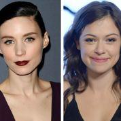Star Wars :trois actrices à l'affiche de la saga dérivée ?