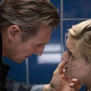 Taken 3 :Liam Neeson boycotté par les fournisseurs d'armes