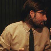 Schwartzman : «Si McCartney m'invitait, je refuserais»