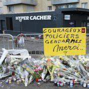 Les enfants des victimes des attentats de Paris pourront devenir pupilles de la Nation