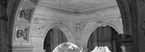 Saint-Denis: ombres et lumières sur les tombeaux des rois