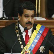 Venezuela: malgré la crise, Maduro retarde toujours les réformes de fond