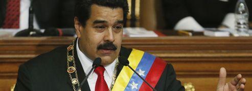 Venezuela: malgré la crise, Nicolas Maduro retarde toujours les réformes de fonds