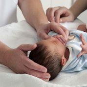 La Cour des comptes juge urgent de fermer des maternités