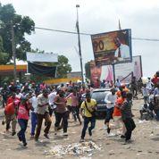 À Kinshasa, la contestation enfle pour demander le départ du président Kabila