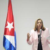 Cuba et les États-Unis ont entamé leur rapprochement à La Havane