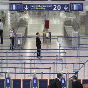 Air France doit chercher de nouvelles économies