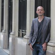 Christophe Guilluy : «Avec le mot «apartheid», Valls pose la question identitaire»