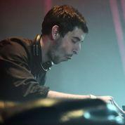 Qui est The Avener, nouveau DJ à la mode?