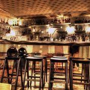 5 nouveaux bars à cocktails à Paris