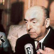 Le poète Pablo Neruda a-t-il été empoisonné par Pinochet ?