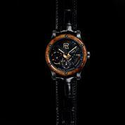 SIHH: les horlogers revoient leurs classiques