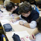 Éducation : «la maîtrise de la langue française», un axe prioritaire