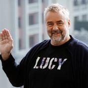 Luc Besson réclame 60 millions d'euros au cabinet Deloitte