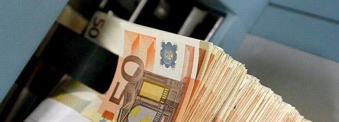 Plan de la BCE : «Les Français n'en verront jamais la couleur, les banques si»