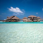 Les 25 meilleurs hôtels du monde en 2015 selon Tripadvisor