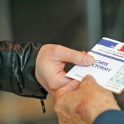 Un djihadiste franco-marocain déchu de sa nationalité