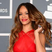 Rihanna sera-t-elle présente aux Grammy Awards ?