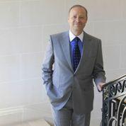 Sanofi versera plus de 4,4 millions d'euros à son ancien directeur général