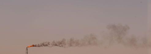 Mort d'Abdallah : le défi pétrolier de l'Arabie saoudite