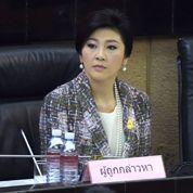 La junte purge la Thaïlande du clan Thaksin