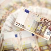 Plan de la BCE : chaque Français peut-il espérer 3500 euros?