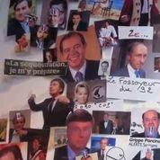 Affaire du «mur des cons» : un avocat dénonce «une manoeuvre de Taubira»