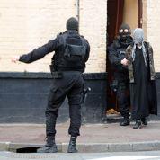 La guerre secrète contre l'islamisme