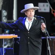 Bob Dylan : «Frank Sinatra ne m'a jamais quitté»